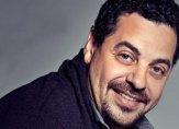 طارق العريان حقق نجاحات في السينما المصرية وهل خان أصالة مع حبيبته قبل الطلاق؟