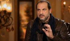 """خالد الصاوي يبدأ تصوير مشاهده في """"إطلعولي بره"""""""