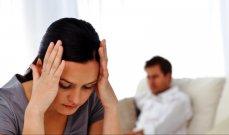 تعرّفوا الى أسباب الإبتزاز العاطفي وأنواعه