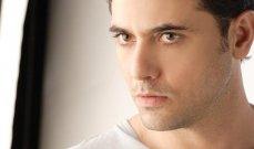 احمد عز...ينتهي قريباً من حلم عزيز