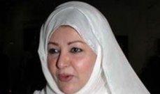 عفاف شعيب تفقد ابنها اثناء هجرته غير المشروعة لأوروبا