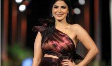 رانيا منصور ترد على اتهامها بالغرور
