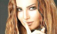 حكم نهائي في قضية سوزان تميم: السجن 15 عاماً لهشام طلعت مصطفى