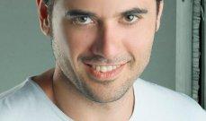 أحمد عز: علاقتي بأحمد السقا لم تتأثر بالشائعات