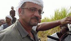 عمرو عرفة يبحث عن إسم فيلمه الجديد