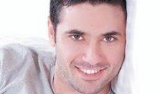 أحمد عز: لحيتي ليست دينية ولا حزبية