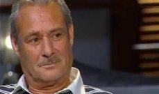 """فاروق الفيشاوي مرشح لبطولة """"أستاذ ورئيس قسم"""" مع عادل إمام"""