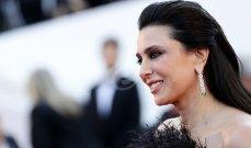 نادين لبكي تكشف معالم فيلمها Costa Brava في مهرجان فينيسيا السينمائي