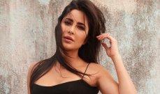 كاترينا كيف أكثر نجمات بوليوود إثارة وشعبية.. وإنفصلت عن سلمان خان بطريقة صادمة