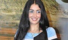 غادة عبد الرازق تكشف سر رشاقتها