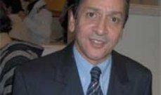 عمر عبد العزيز ينفي إستدعاءه من قبل محمد ياسين