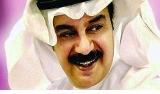 أحمد خورشيد بحالة صحية حرجة ومي العيدان تطلب له الشفاء-بالصورة