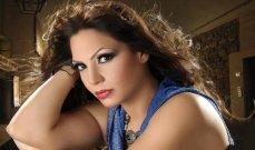 """أميرة نايف تستعد لتصوير """"شطرنج"""" بعد تعافيها من الوعكة الصحية"""