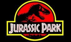 """إعادة إطلاق فيلم """"Jurassic Park"""" بتقنية """"3D"""""""