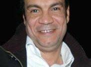 """لهذا السبب اوقف """"وائل إحسان"""" تصوير """"أستاذ ورئيس قسم"""""""