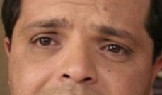 """محمد هنيدي ينفي تقديمه فوازير """"أفلاميكو"""""""