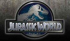 تغيير اسم Jurassic Park الى Jurassic World
