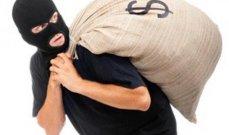 سرق 3 ملايين جنيه استرليني من أجل المحتاجين في أفريقيا