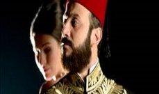 """مخرج سوري بديل عمرو عرفة في الجزء الثاني من """"سرايا عابدين"""""""