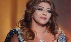 هالة صدقي تهنئ المخرج مجدي أبو عميرة بعيد ميلاده