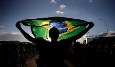 أبهى معاني الإنسانية تتجلى في مستشفيات البرازيل