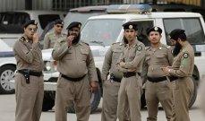 اختطاف عامل في محطة وقود بإحدى الدول الخليجية يثير الجدل-بالفيديو