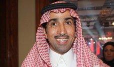فايز المالكي تخلى عن منصبه كـ سفير اليونيسيف..مساعدة ورطته مع الشرطة وأصيب بهذا المرض