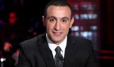 أحمد السقا ببدأ قريباً مهمته السرية للغاية!