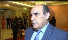 خاص بالفيديو- جان قسيس يكشف رأيه بالدراما المشتركة ويعطي الحل لأزمات لبنان
