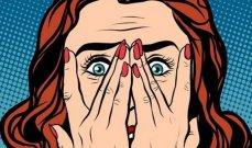 فضيحة تهز الوسط الفني المصري..ممثلة تتهم زميلها بالقيام بايحاءات جنسية أمام الأطفال