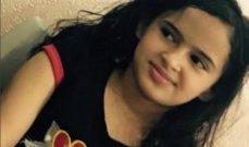 حملة بحث عن الطفلة السعودية نوف القحطاني بعد إختفائها في ظروف غامضة وهذا ما كشفته التحقيقات حتى الآن