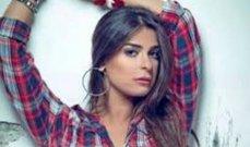 """رانيا منصور تتحوّل الى """"حسن"""""""