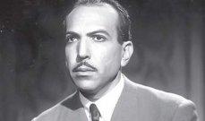 زكي رستم.. والدته أُصيبت بالشلل بسببه وفقد حاسة السمع وجمال عبد الناصر أخذ نصف ثروته