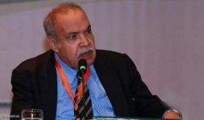 وفاة المفكر المصري حسن حنفي.. إليكم هذه المعلومات اللافتة عنه