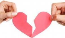 متلازمة القلب المكسور حقيقة طبية وخطرة.. إليكم عوارضها