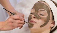 الطين المغربي العلاج المثالي لمشاكل البشرة المختلفة