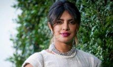 هل إنسحبت بريانكا شوبرا من فيلم سلمان خان الجديد بسبب نيك جوناس؟