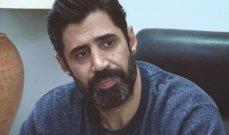 """خاص الفن- هذه حقيقة إعتذار محمد حداقي عن المشاركة في """"حارة القبة"""""""