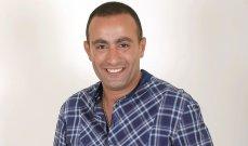"""هذا موقف أحمد السقا من انتقادات """"نسل الأغراب""""..وماذا عن عمله الجديد؟"""