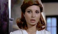 إجلال زكي تزوّجت 3 مرات وفؤاد المهندس سبب شهرتها.. وسُجنت بقضية دعارة