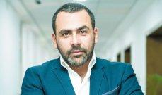 """يوسف الحسيني لـ""""الفن"""": تواجدت بأخطر أماكن الصراع وسأخوض تجربة إنتاج سينمائية عالمية"""