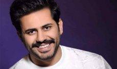 عبد الله بوشهري خلاف مع هيا عبد السلام.. وأغضب والدته بسبب جنازته المستقبلية