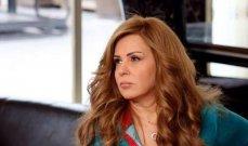 تفاعل كبير من المتابعين على صور سلمى المصري ..وشقيقتها تعلق