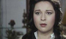 الممثلة المعتزلة نورا تثير ضجة بأحدث ظهور لها-بالصورة