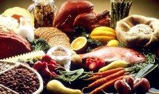 إليكم أنواع المأكولات التي يجب تناولها قبل التمارين الرياضية
