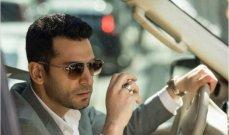 """عرض """"عزيز"""" لـ مراد يلدريم في هذا الموعد"""