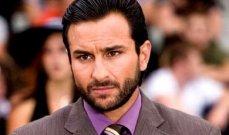 سيف علي خان يكشف لماذا لا يعمل مع زوجته كارينا كابور وما علاقة الإثارة؟