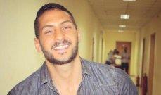 عمرو سمير حافظ على أخلاقه وعبلة كامل أهم شخصية في حياته.. وتوفي داخل غرفة في فندق