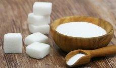 تعرّف إلى مخاطر السكر والملح وتجنب الإكثار منهما