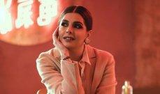 """رشا التقي بداياتها مع ياسر العظمة وإشتهرت بـ""""باب الحارة"""".. ووالدتها وخالتها ممثلتين مشهورتين"""